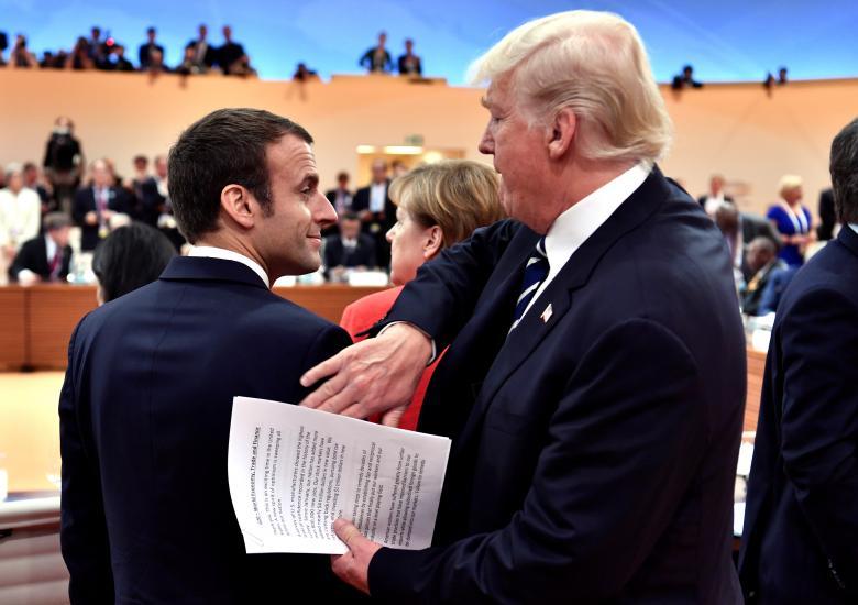 G20-4