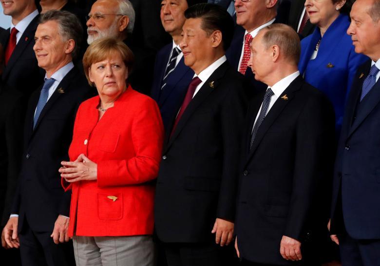 G20-3