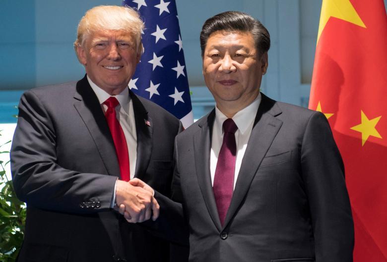G20-1