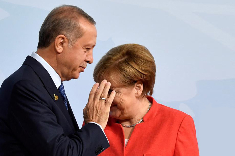 G20-7