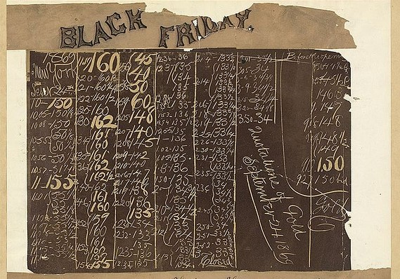 BlackFriday1869