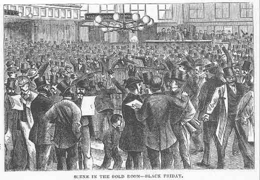 blackfriday1869-1