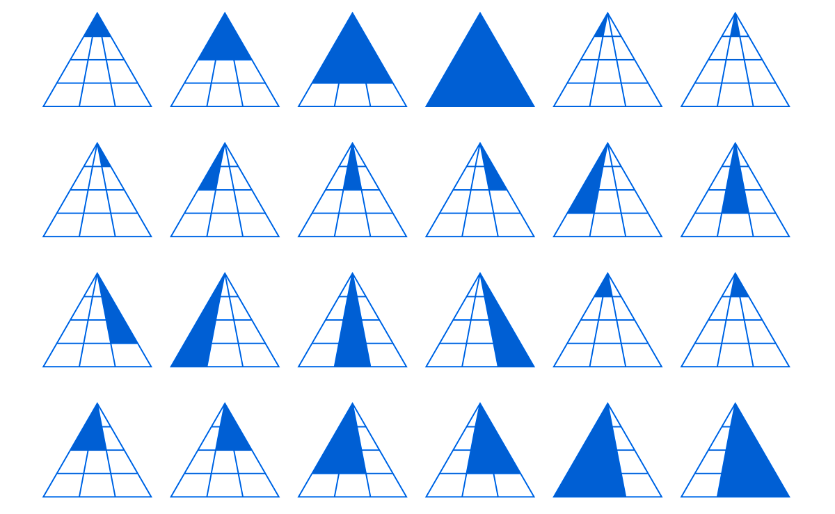 Triangles24
