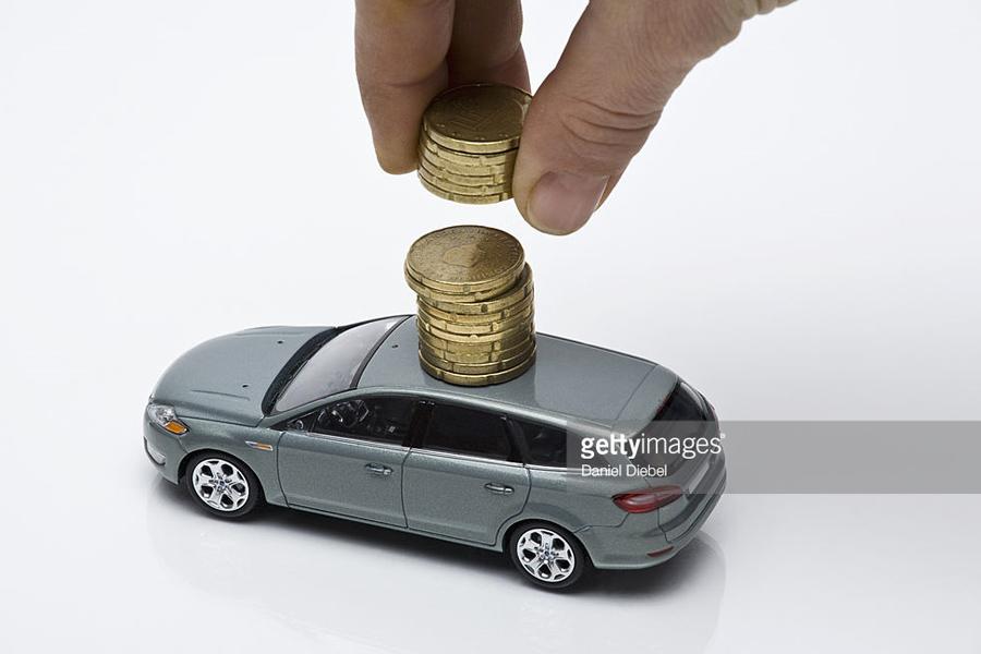 Auto-Costs