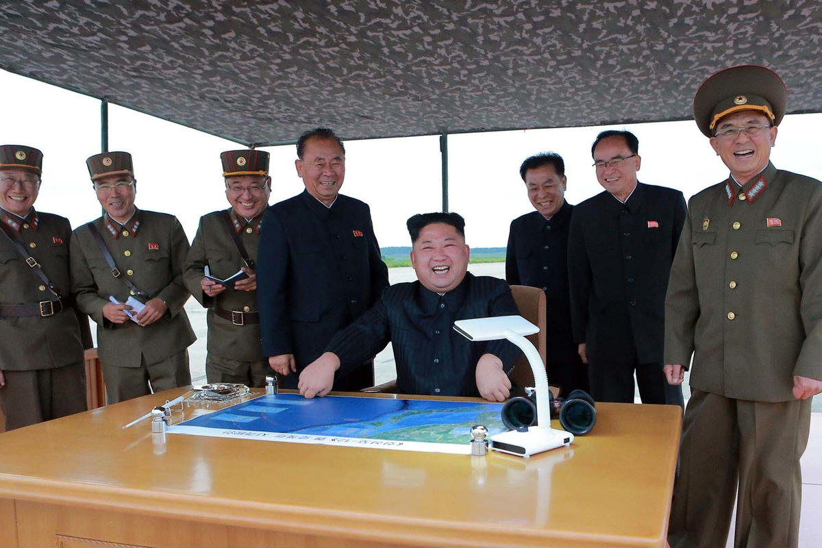 Kim-northkorea-launch