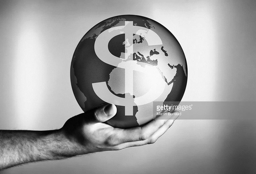 Global-Dollar