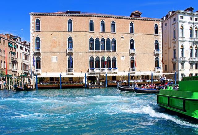 Venice-6a