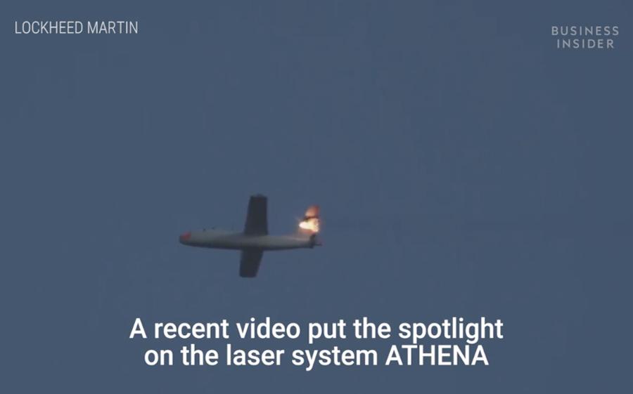 Athena-LM-2