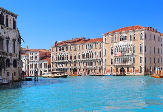 Venice-8d
