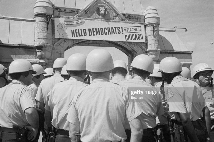 Hello-Democrats