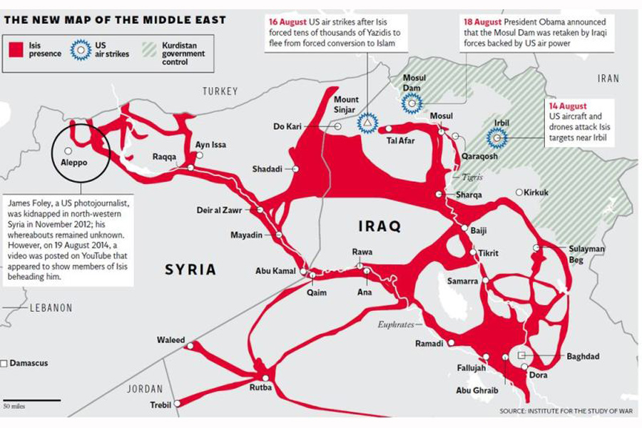 syria-iraq-graphic-2014
