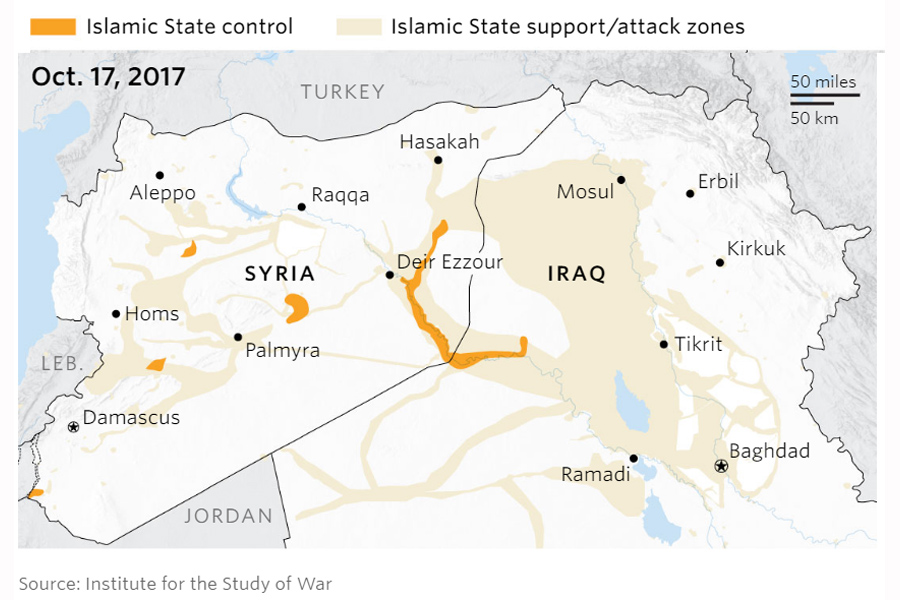 syria-iraq-graphic-2017