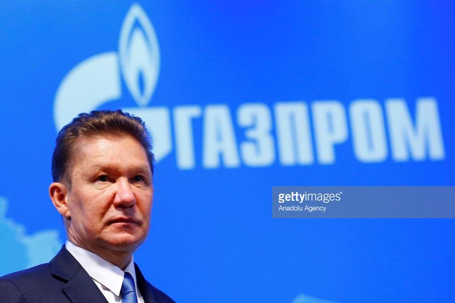 О новой «смертельной угрозе» для российской экономики Miller