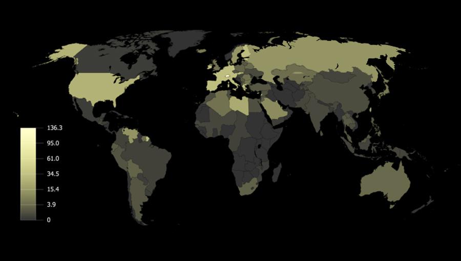 Gold-Reserves-per-capita