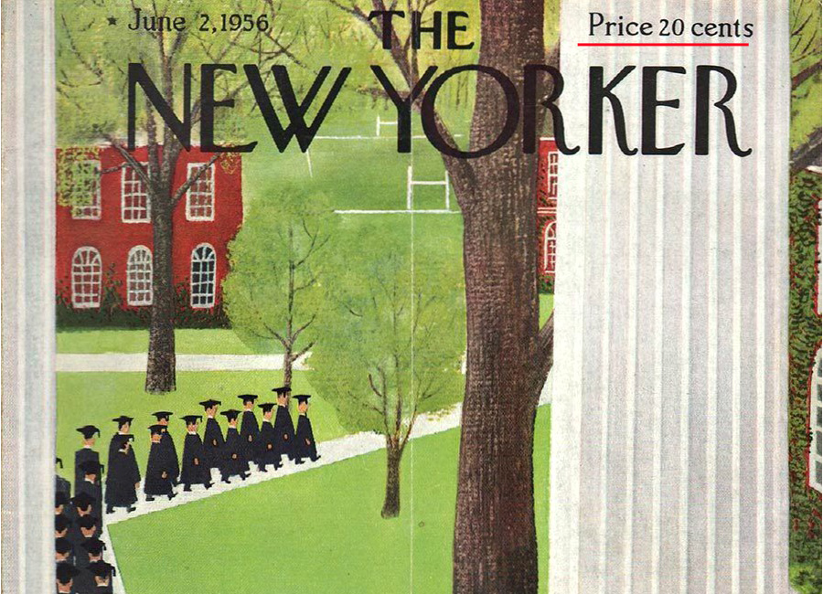 The-New-Yorker-1