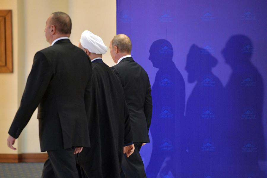 3-Putin