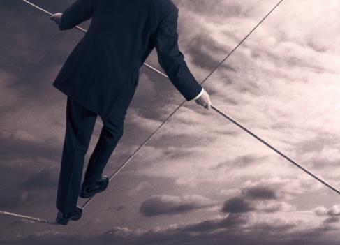 Risk_Balance