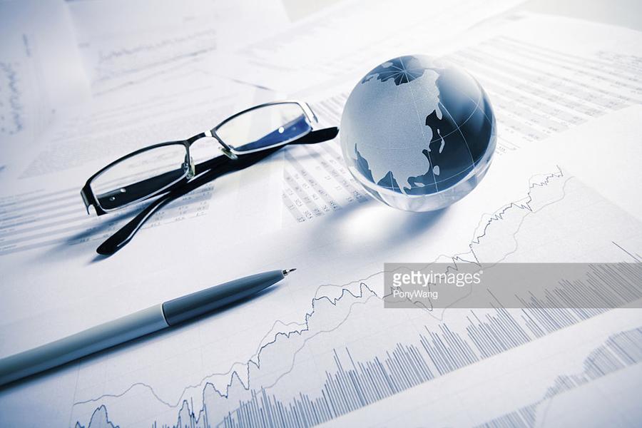 Market-Globe