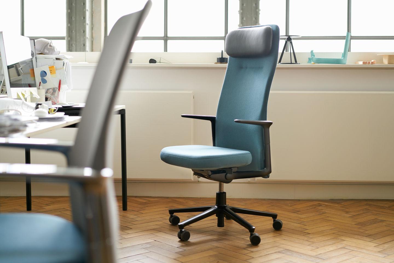 Chair-Ocean