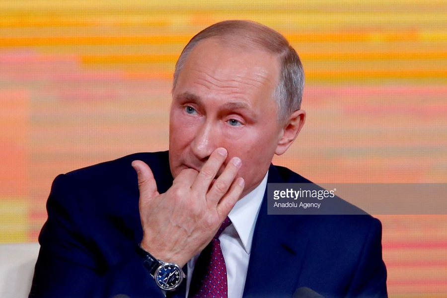 Putin-Press-Conference
