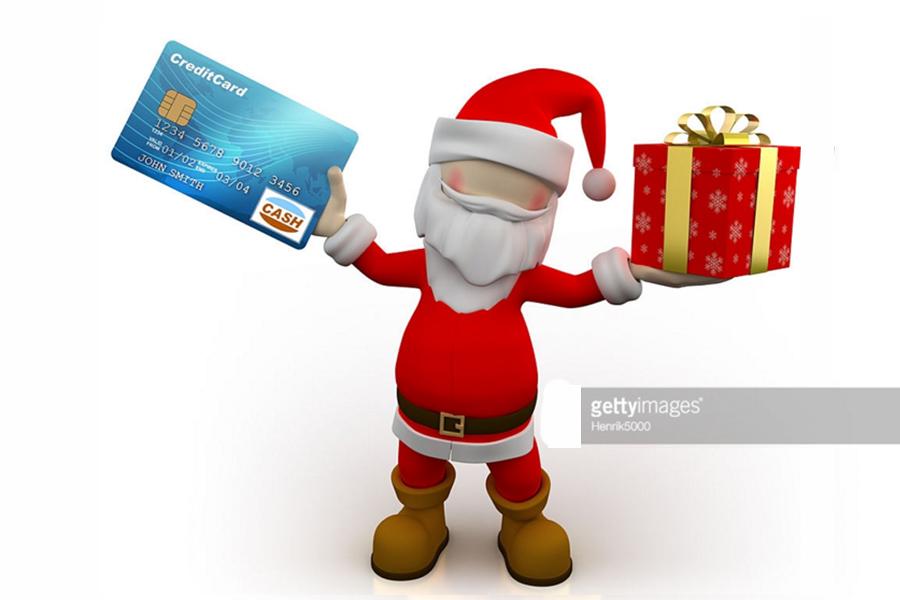 Santa-Gift-Debt