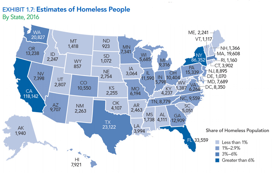US_homeless_people_state