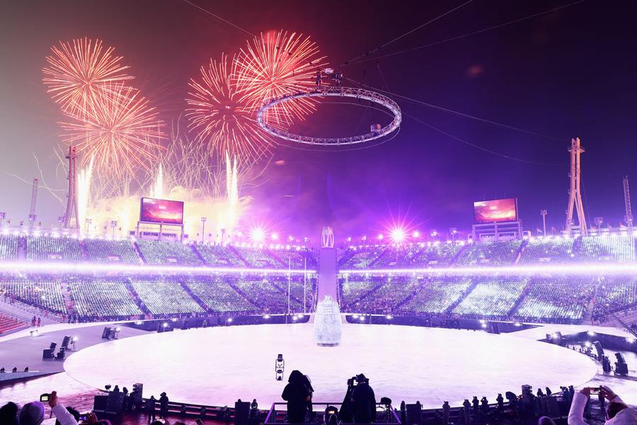 Olymp-Open-2018