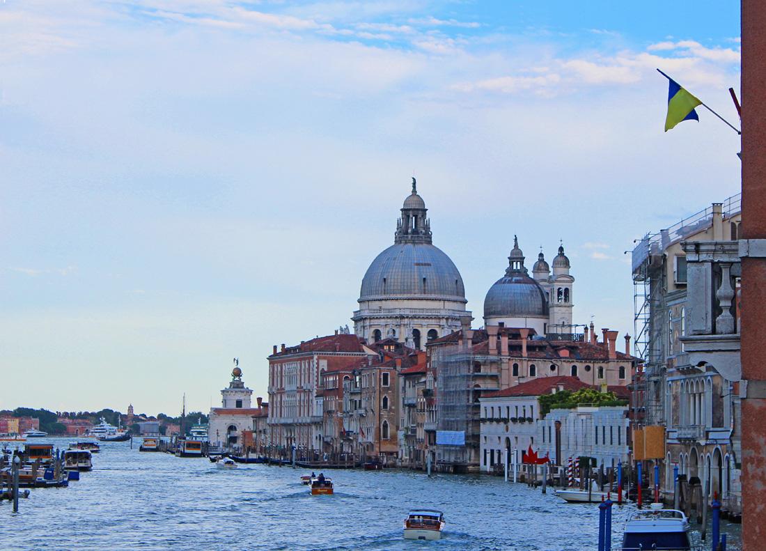 Venice-3a