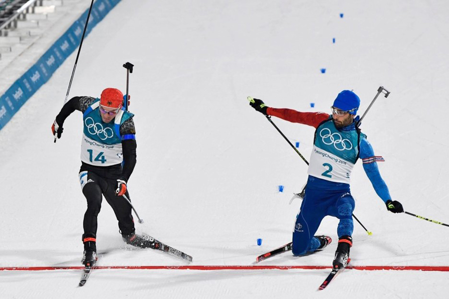 simon-shempp-vs-martin-fourcade