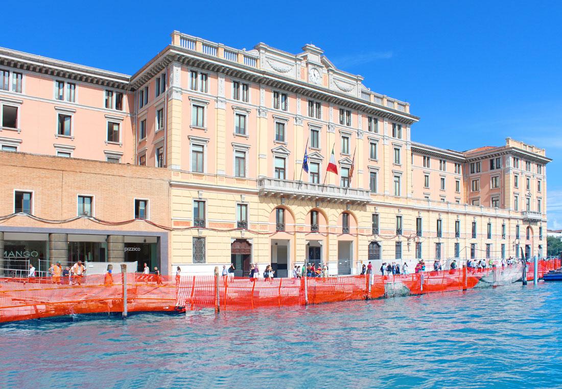 Venice-4a