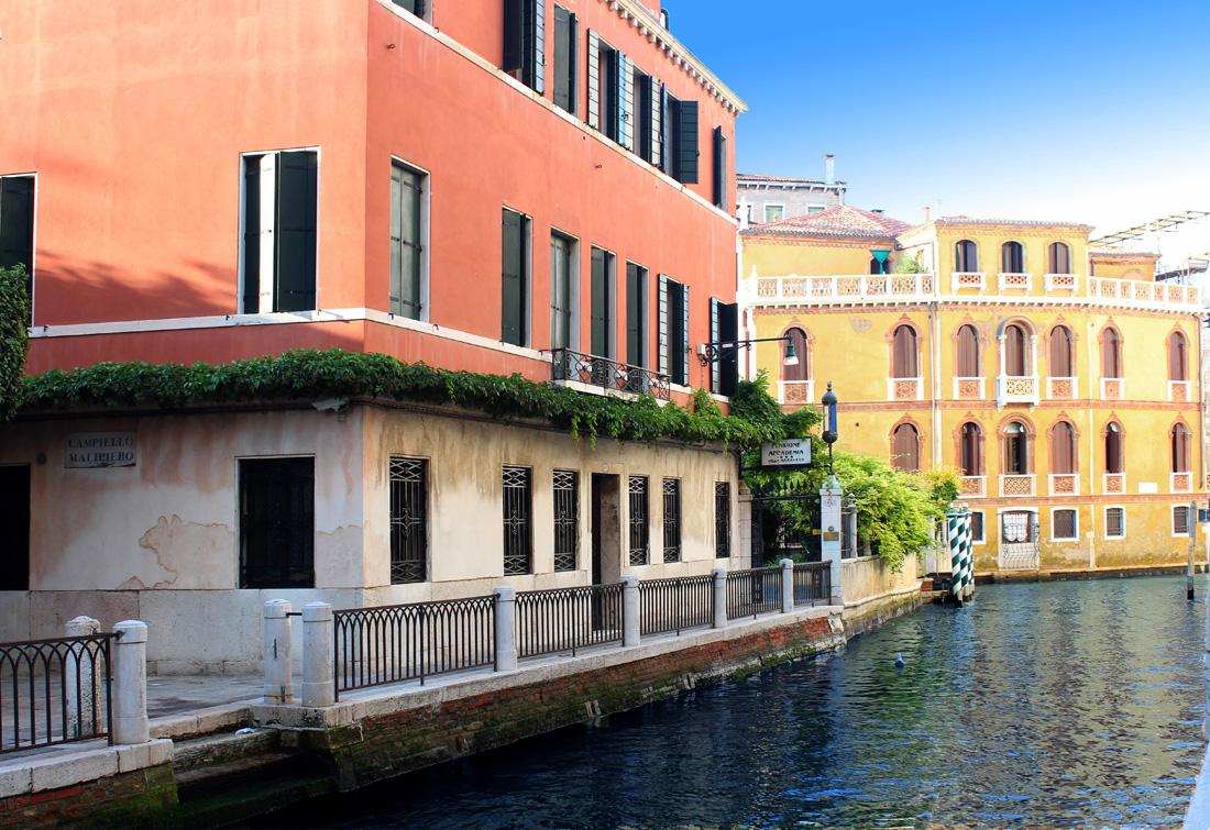 Venice-8a