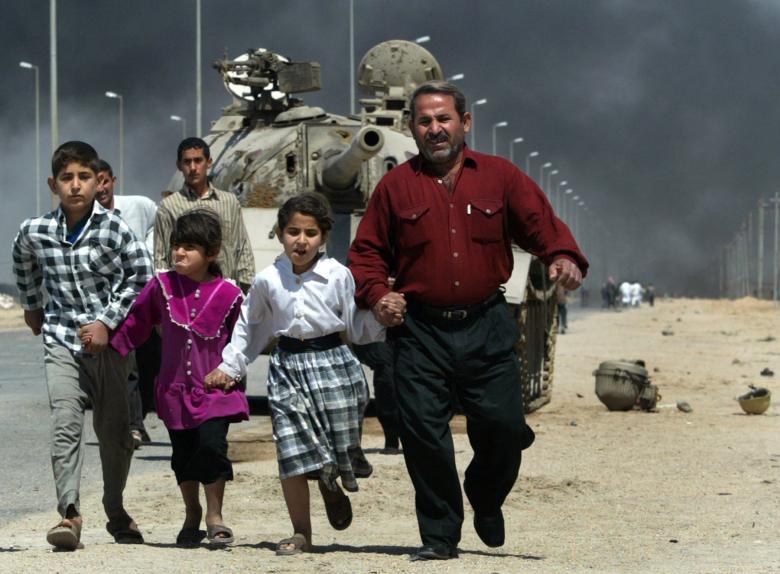 Iraq-War-2