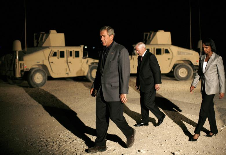 Iraq-War-3