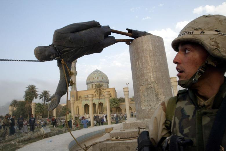 Iraq-War-4