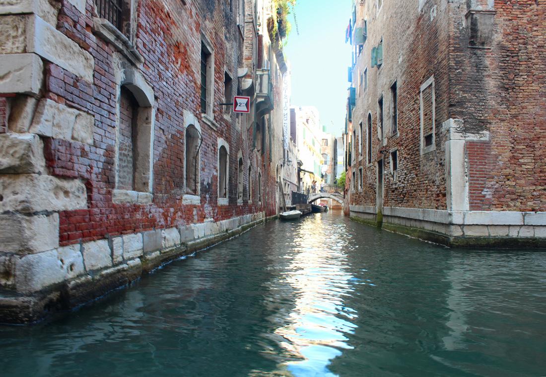Venice-8c