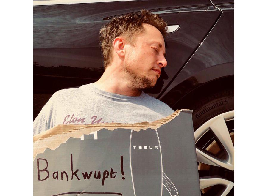Musk-Bankrupt
