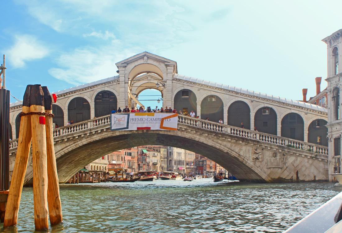 Venice-9a