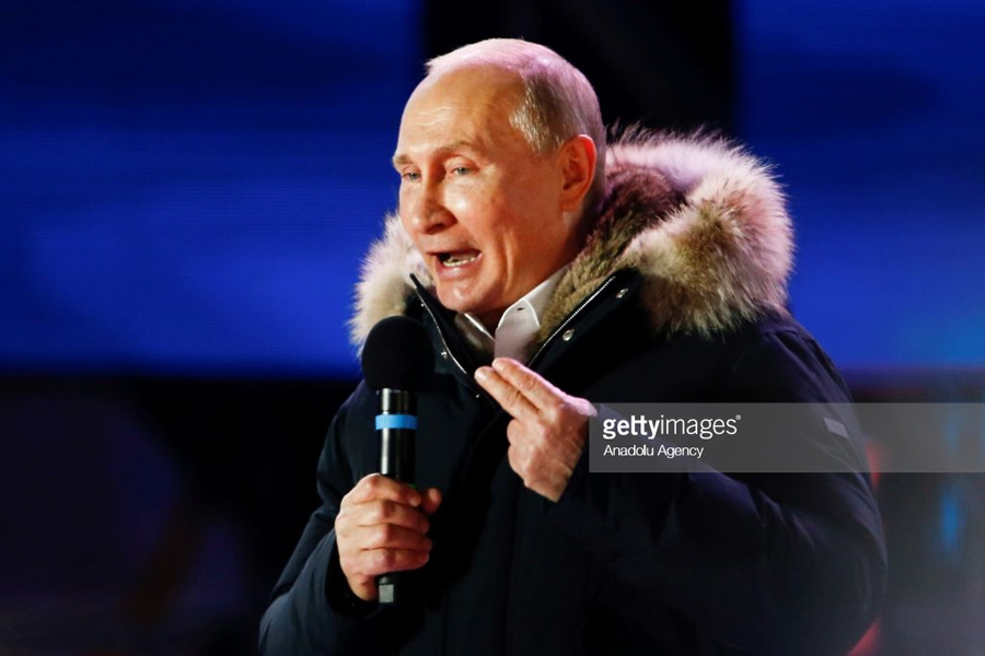 Putin-2018-Win