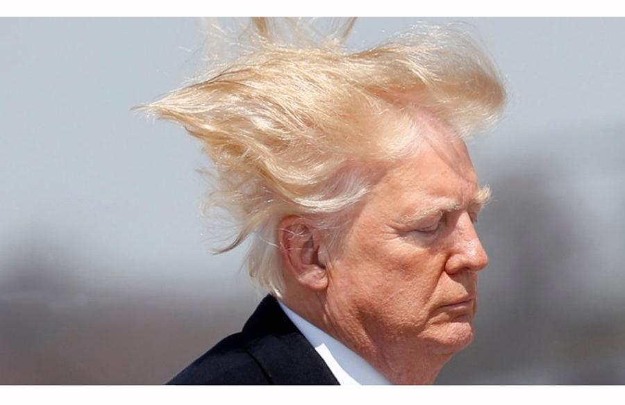 Trump-Hair-Wind