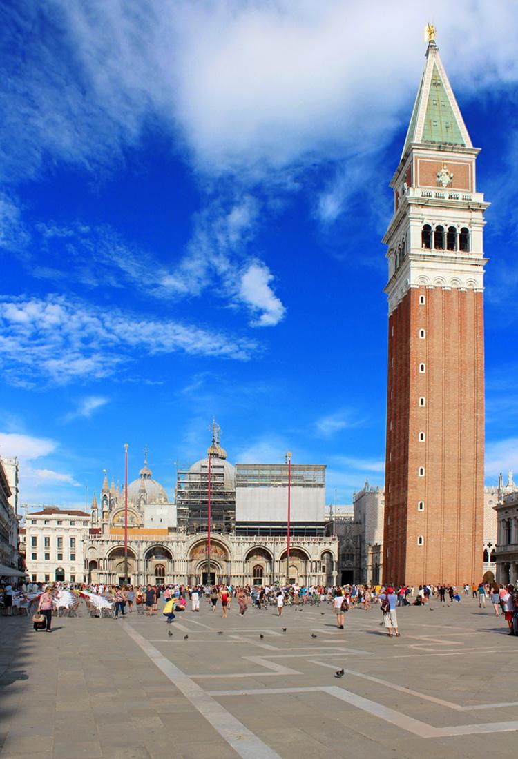 Venice-0