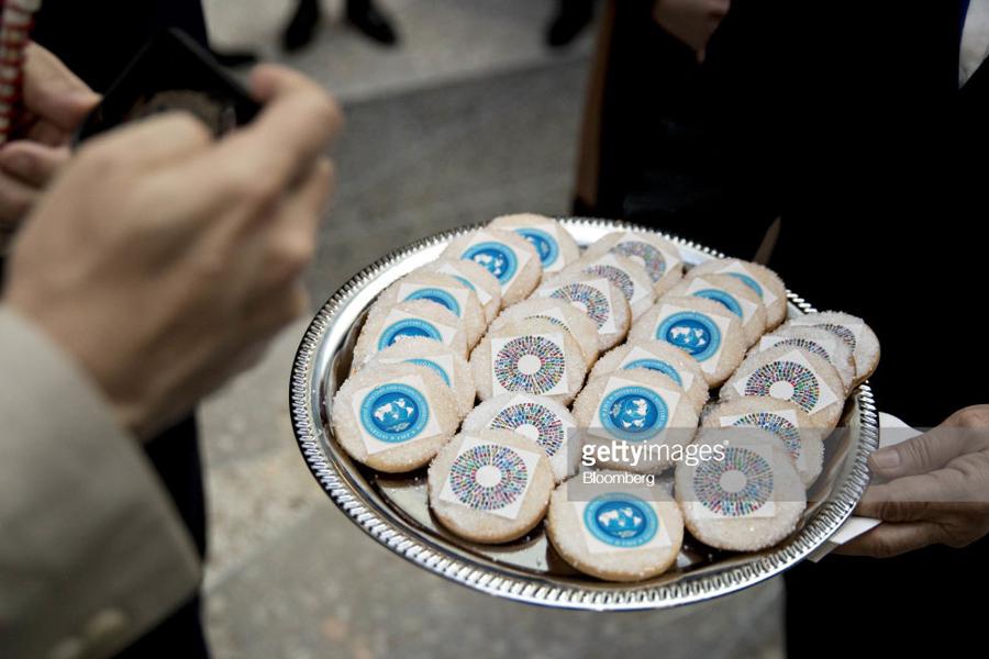 IMF-Cookies