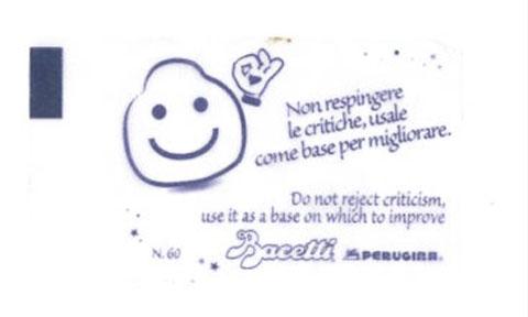 Bacetti001