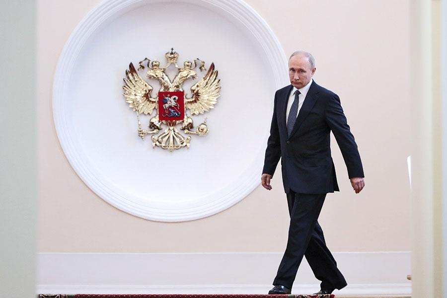 Kazak-Putin-Inn