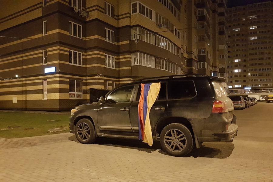 Parking-2a