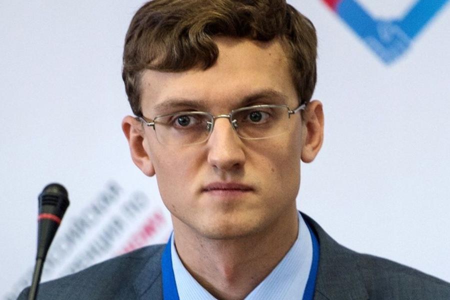 Nazarov