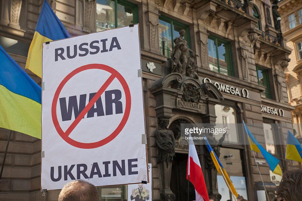 Stop-War-Ukraine
