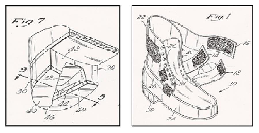 Jackson-Patent