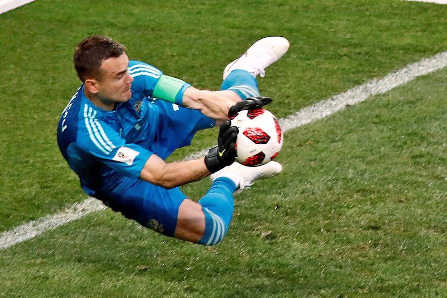 worldcup-esp-rus