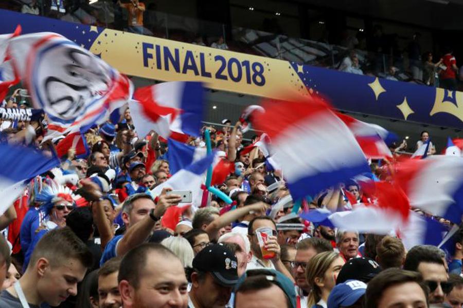 Final-2018