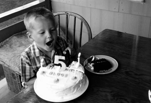 Birthday5th